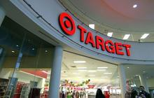 Can Target regain its customers' trust?