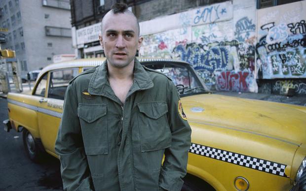 Taxi-Driver-2.jpg