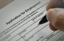 Long-term unemployment benefits set to expire for 1.3 million Americans