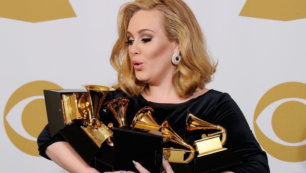 Adele-Grammy.jpg