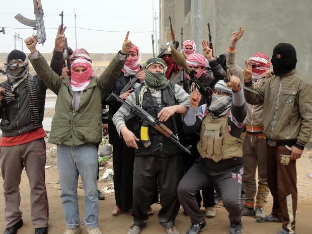 iraq_militants_460755561.jpg