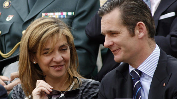cristina.husband.2014-01-07T100018Z_227738509_GM1EA171DUI01_RTRMADP_3_SPAIN-CORRUPTION-ROYALS.jpg