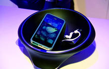Interesting and unusual tech at CES 2014