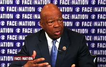 "Cummings wishes Bob Gates ""waited a little longer"" to write book"