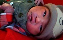 Respiratory virus putting newborns at great risk