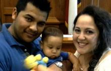 Texas hospital keeping brain-dead, pregnant woman alive against family's wishes