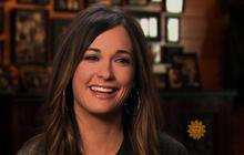Kacey Musgraves: Taking country music to new horizons