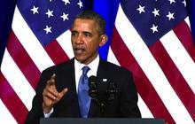 Obama outlines surveillance reforms
