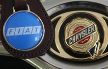 Ciao, Chrysler!