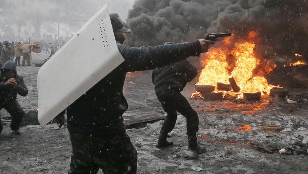 [Imagem: kiev_protest_AP946669801015.jpg]