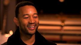 John Legend recalls working with Lauryn Hill in 1998