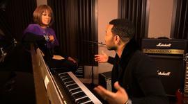 "John Legend talks emotion of hit songs ""All of Me,"" ""Ordinary People"""