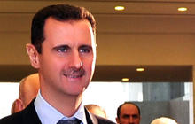 Syrian government questions point of peace talks