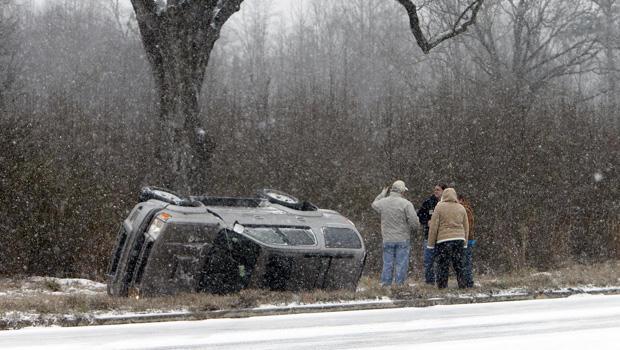 southern_winter_crash.jpg