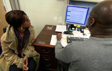 N.C. is ground zero for unemployment benefits debate
