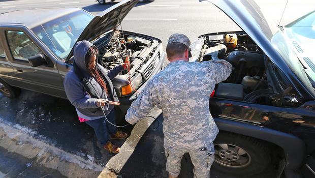 atlanta-car-battery-ap863855189715.jpg
