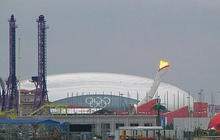Sochi Olympics 2014: Most expensive ever due to corruption?