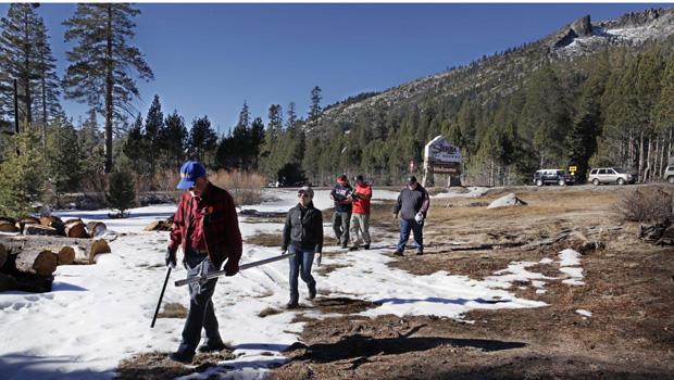 california-drought-snow.jpg