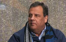 Gov. Chris Christie faces new questions over Bridgegate