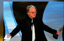 Hollywood and Broadway in shock over death of Philip Seymour Hoffman