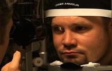 U.S. bobsledder talks vision loss, suicide attempt and gold-medal comeback
