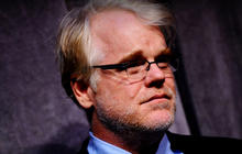 Philip Seymour Hoffman investigation: Four questioned in connection to actor's death