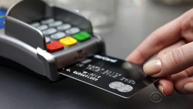 credit-card-master.jpg