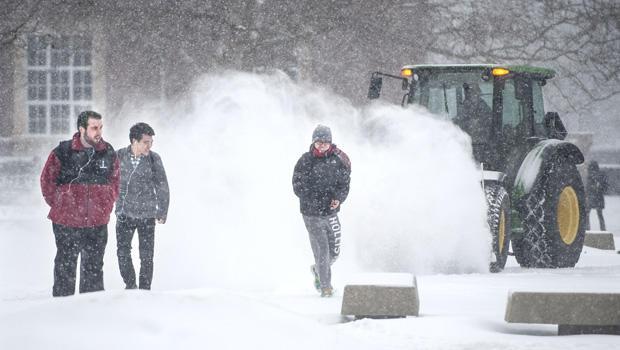 雪blower.jpg