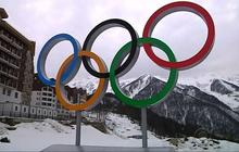 Sochi Olympics are making life miserable for locals