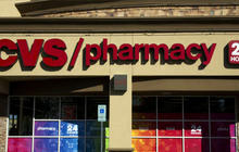 CVS to stop selling all tobacco products