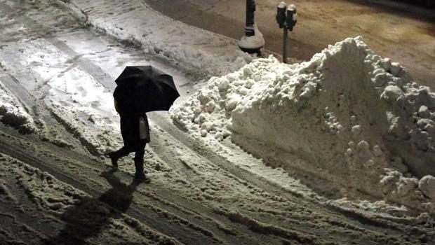 雪boston.jpg