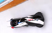 Winter Olympics 2014: Bobsled, luge and skeleton sleds get high-tech tune-up