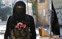Can the U.S. exploit the al Qaeda rift in Syria?
