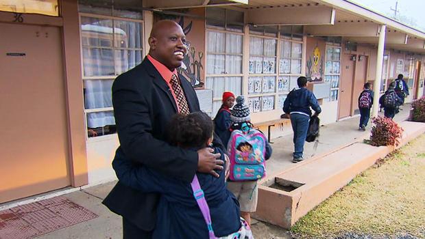 principal-hug.jpg
