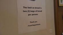 bredt-bread-sign.jpg
