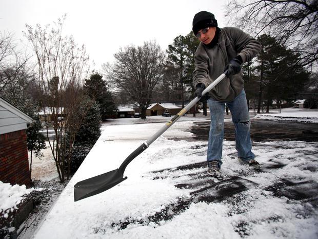 winter-snow-tennessee-ap268563345362.jpg