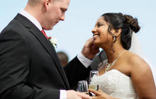Investing advice for newlyweds