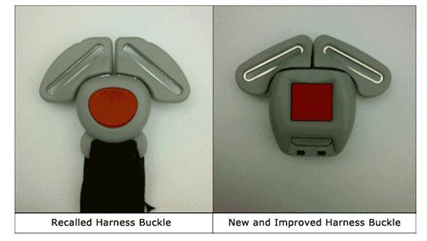 buckle.jpg