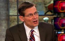 U.S. debates drone strike on American terror suspect