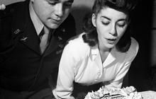 67 years of true love