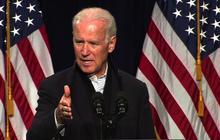 "Joe Biden: ""There isn't a Republican Party"""