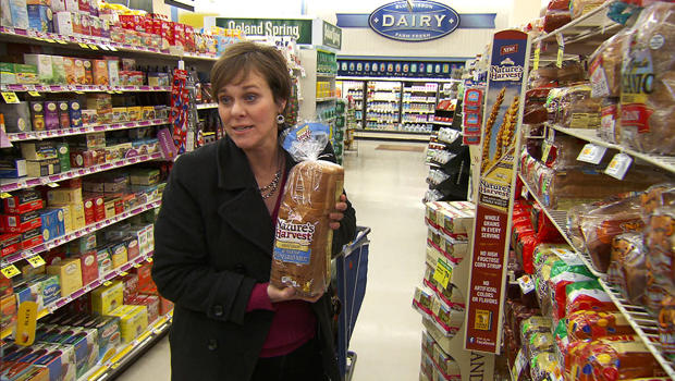 food-prices-bread.jpg