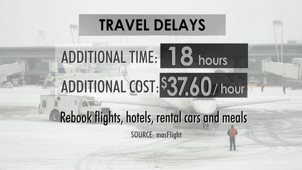 flight-delays-graphic.jpg