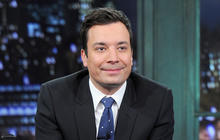 """The Tonight Show with Jimmy Fallon"" to premiere Monday night"