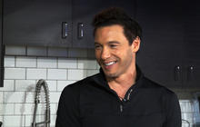 Rocco DiSpirito: Healthy doesn't have to mean expensive