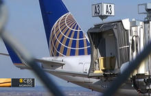 Scare in the air: Several injured when flight hits severe turbulence