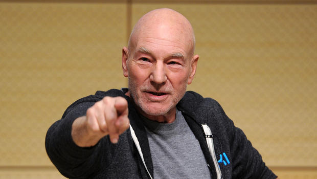 patrick stewart star trekpatrick stewart wife, patrick stewart 2017, patrick stewart net worth, patrick stewart кинопоиск, patrick stewart height, patrick stewart star trek, patrick stewart wiki, patrick stewart logan, patrick stewart instagram, patrick stewart acting, patrick stewart 2016, patrick stewart dog, patrick stewart hat, patrick stewart died, patrick stewart facepalm gif, patrick stewart ice bucket challenge, patrick stewart young, patrick stewart family guy, patrick stewart gq, patrick stewart gif