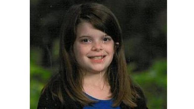 Missouri Girl Quotes Slain Missouri Girl in Heaven