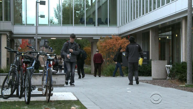 sat-campus.jpg