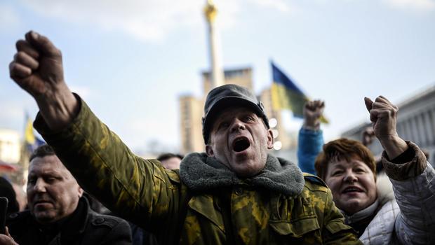 Ukraine - Прокси сервер Только рабочие списки бесплатных прокси
